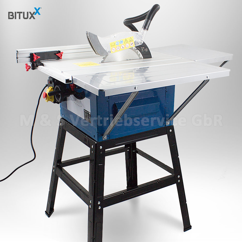 tischkreiss ge tisch kreiss ge heimwerker 1800 watt tischs ge gebraucht ebay. Black Bedroom Furniture Sets. Home Design Ideas